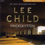 Lee Child Prickskytten