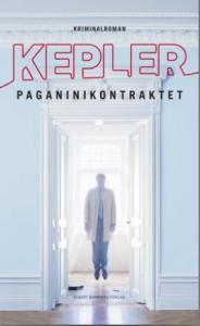 Paganinikontraktet-Keppler