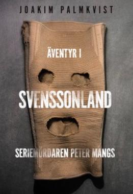 Äventyr i Svensson Land